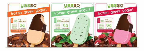Yasso-Frozen-Greek-Yogurt-Main