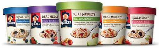 quaker_real_medleys_oatmeal