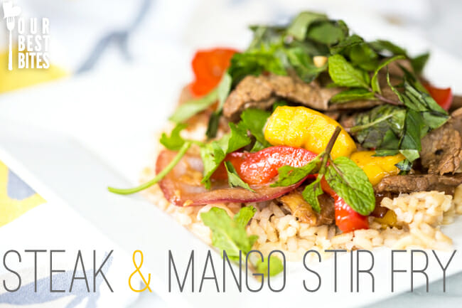 steak_and_mango_stir_fry-6 copy