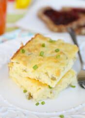 Chili Cheese Squares Intro