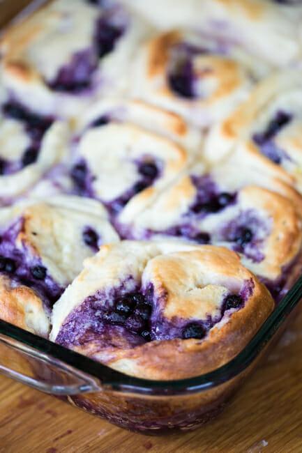 lemon_blueberry_rolls-7