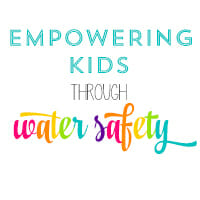 Empowering Kids through Water Safety