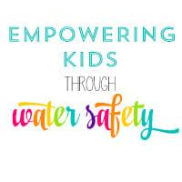 Empowering Kids through Water Safety