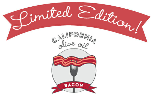 Bacon Limited
