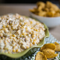 chile_cheese_corn_dip-7 square