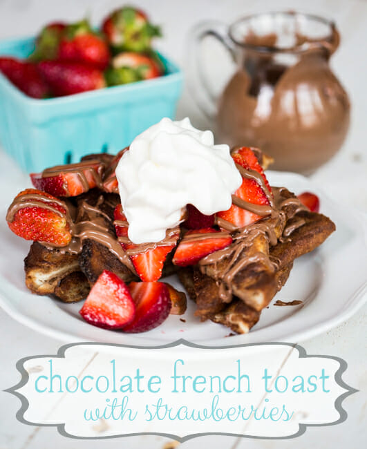 chocolate_strawberry_french_toast
