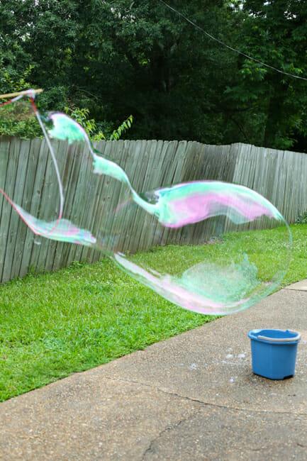 mammoth bubbles-10