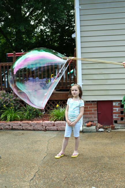 mammoth bubbles-12