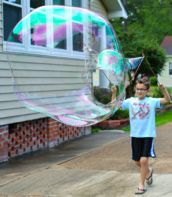 mammoth bubbles-18