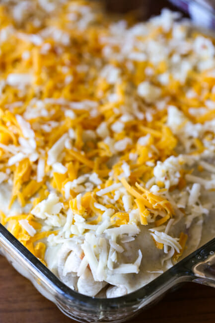 breakfast enchiladas-21
