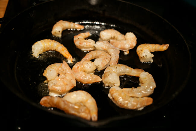 how to devein shrimp-12