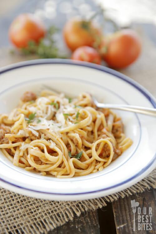 ... quick and easy garden tomato cherry tomatoe sauce garden tomato sauce
