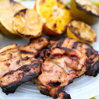 margarita_brined_chicken-square