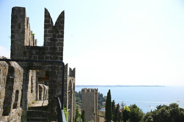portoroz_castle