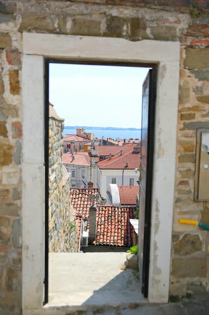 portoroz_doorway