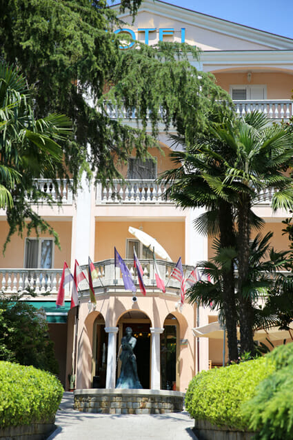 portoroz_hotelmarko