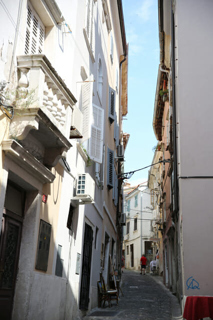 portoroz_street