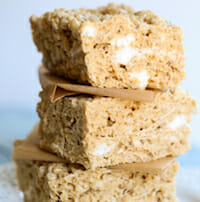 salted_caramel_rice_krispie_treats-4 square