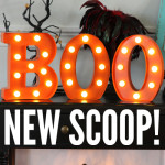 Tips for Spooktacular Fall Decor