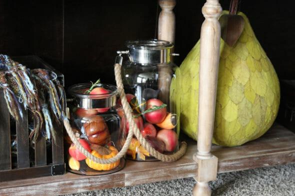 Our Best Bites_Pumpkin Vases
