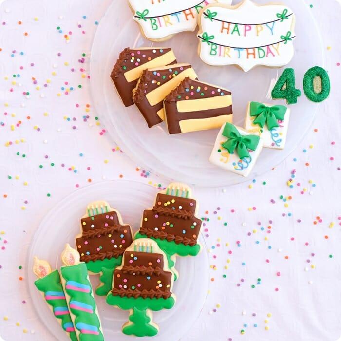 birthdaycookiesphotoeditcrop.jpg~original