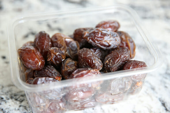 Dates_Our Best Bites
