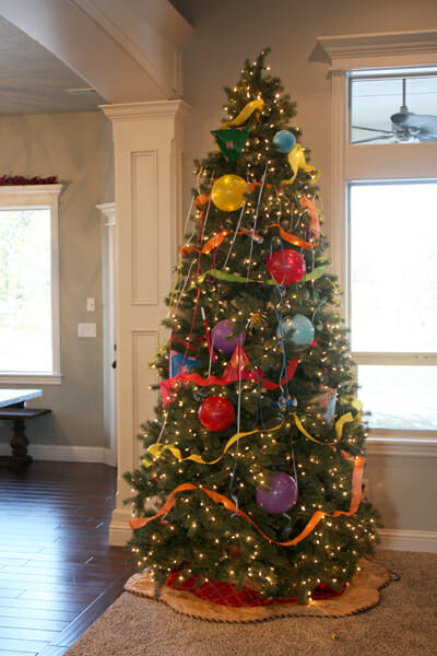 New-Years-Tree-from-Our-Best-Bites1