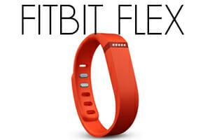 FITBIT FLEX1