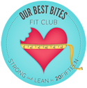 OBB-Fit-Club 125