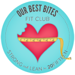 OBB Fit Club: Getting Started