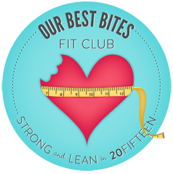 Our Best Bites Fit Club_2015