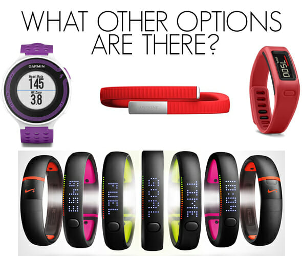 Our Best Bites Fit Club_fitness trackers