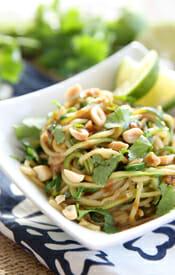 Thai zoodle dish sm