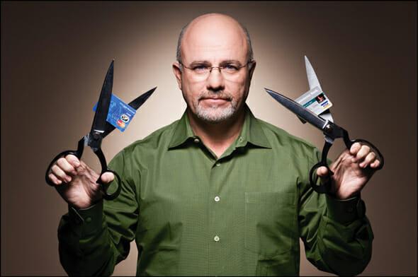 dave-ramsey-scissors