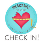 OBB Fit Club Check-In