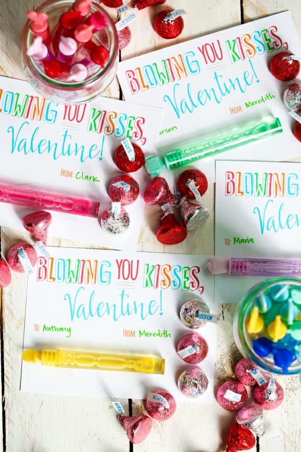 bubble valentines-3