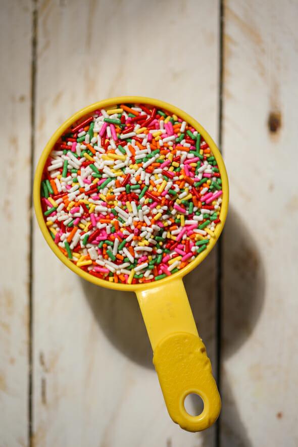 confetti cupcake cones-1