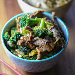 beef with broccoli-square