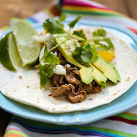 sweet_and_smoky_pork_tacos-1 square