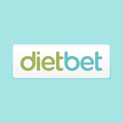 Join our Diet Bet!