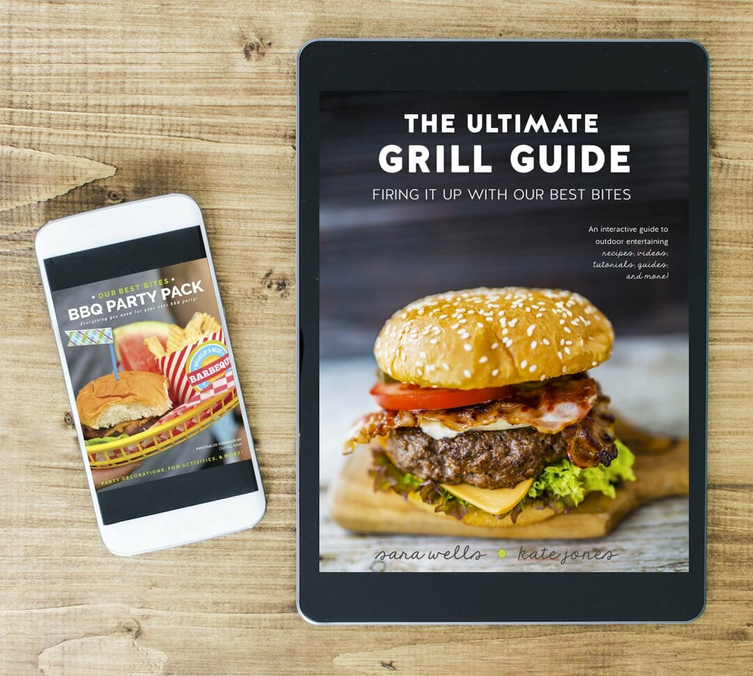 ultimate-grill-guide-download