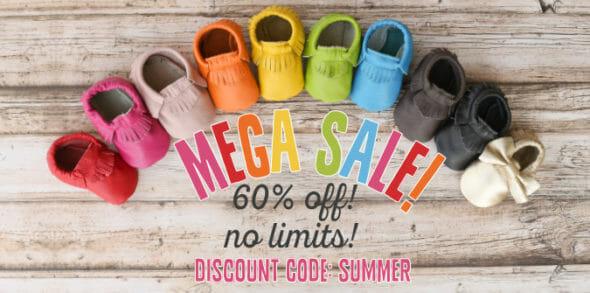 summer moc sale