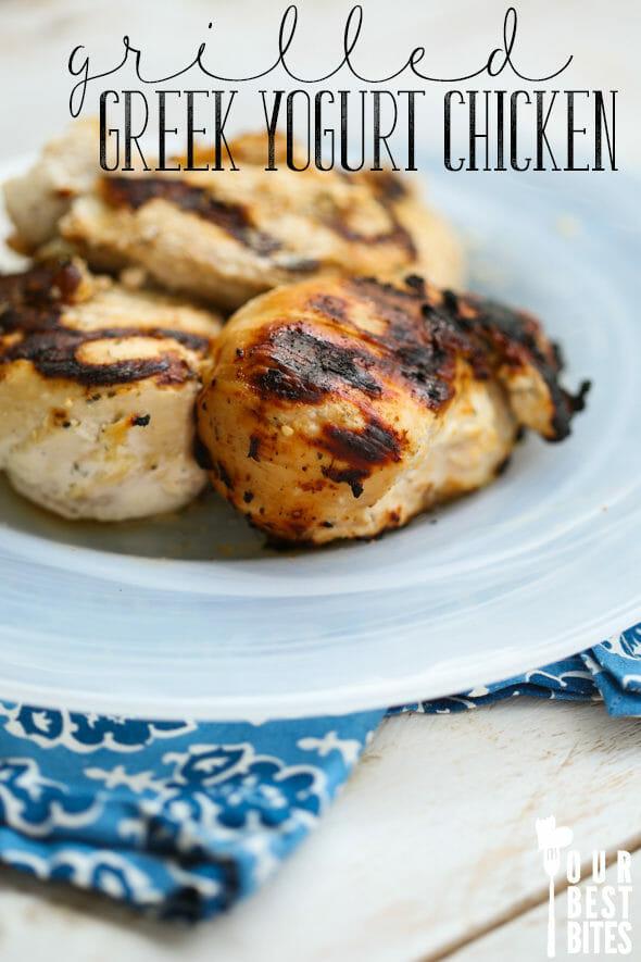 grilled greek yogurt chicken-6 copy