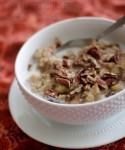 10 Easy Weekday Breakfasts