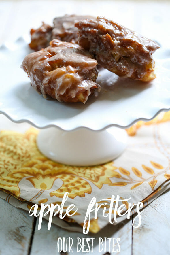 apple fritters-10 copy