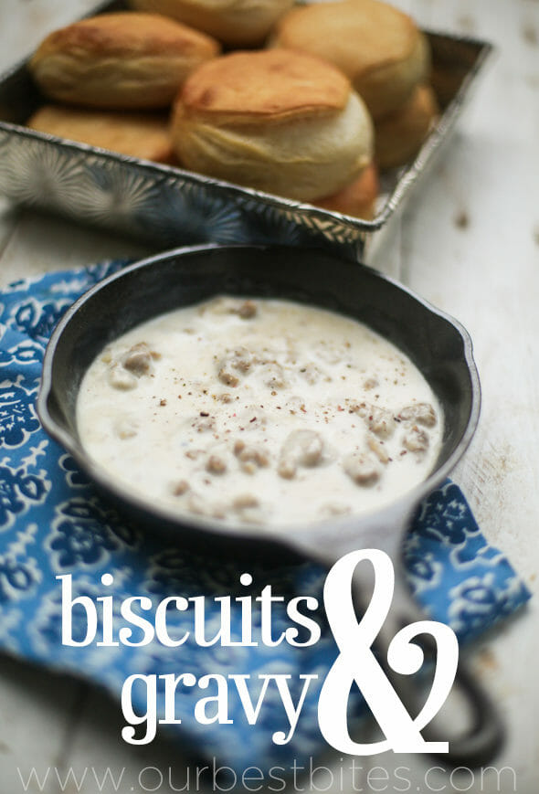 biscuits and gravy-2 copy