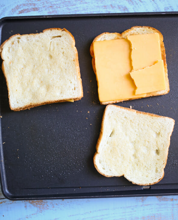 perfect grilled cheese-4