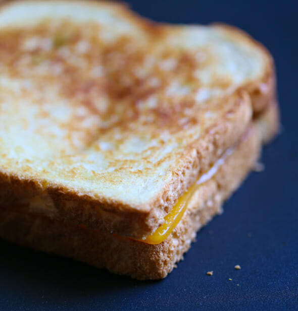 perfect grilled cheese-7