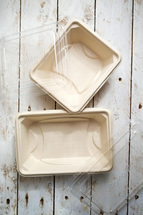 skillet lasagna-4