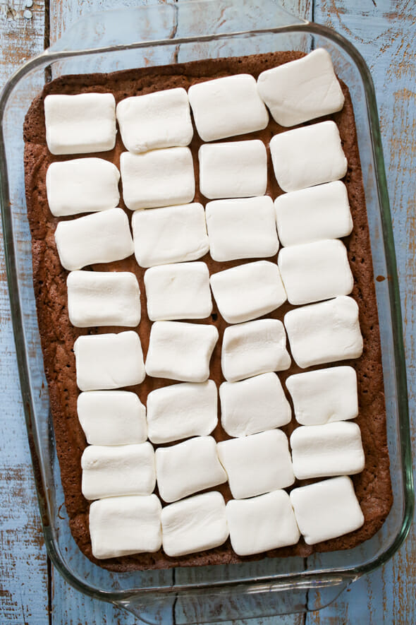 tim riggins brownies-8